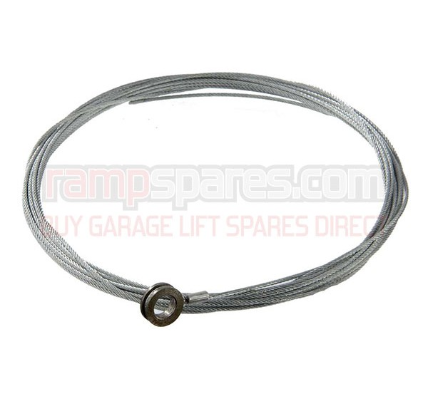 zgl0855  888  bradbury lift safety cables