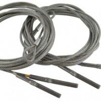 Lift Cables