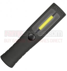 Elwis Lighting torch elw5912-c1