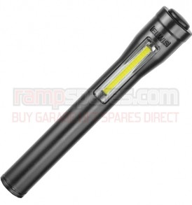 Elwis Lighting torch elw5913-c3