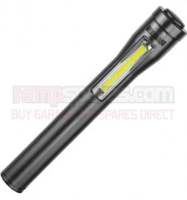 Elwis Lighting torch elw5913-c3