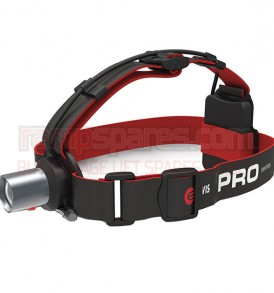 Elwis Lighting head torch elw5915-h1
