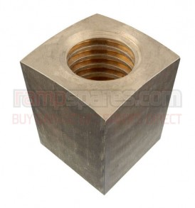 LNB2640 garage lift nut