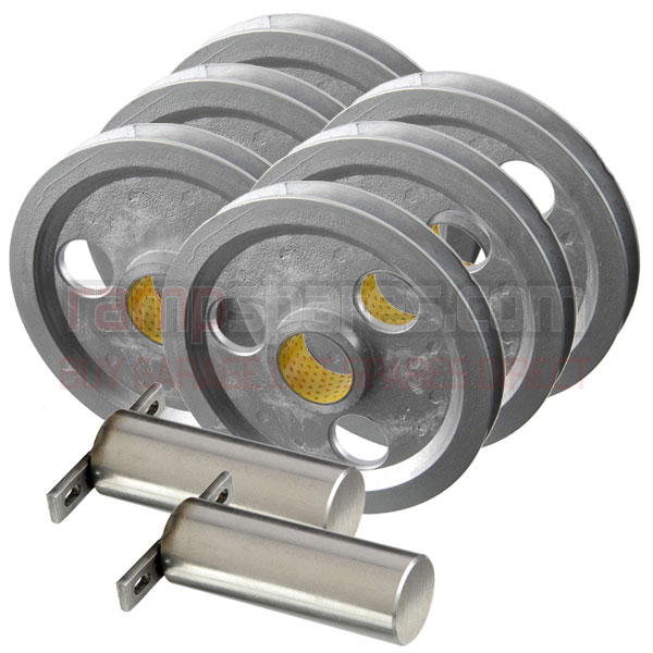 pub0996_6_pin0997_2 lift pins and lift pulleys